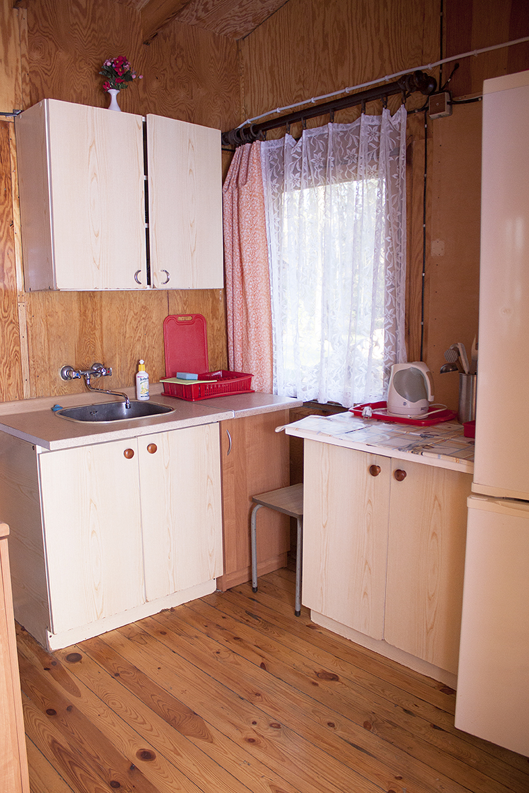 Domek_nr_7_kuchnia_małe