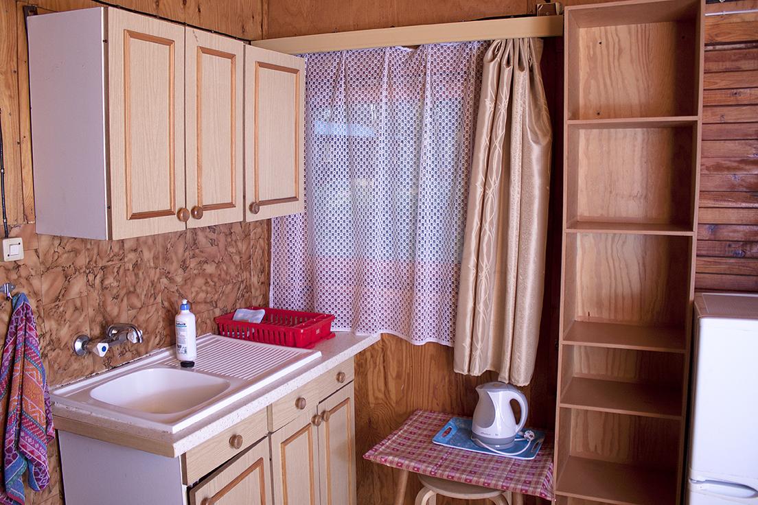 Domek_nr_3_kuchnia1_małe